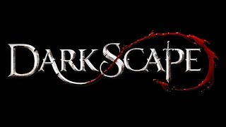 Why DarkScape Lasted 6 Months - Abandoned By RuneScape Ep. 5 (OSRS)