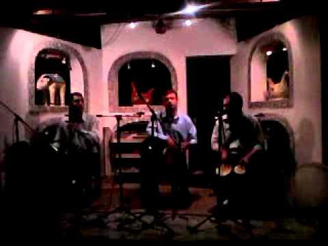 Persian Music in Mumbai.mp4