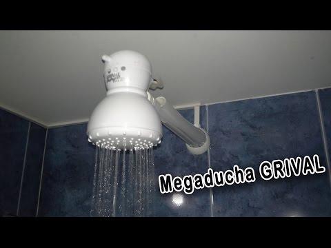 Duchas Eléctricas - Bucaramanga Santander Col./ 300-2915533 / 3156366544 / 6-18