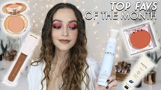 SEPTEMBER FAVORITES | 2019