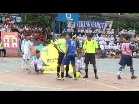 download lagu Final Lomba Futsal gratis