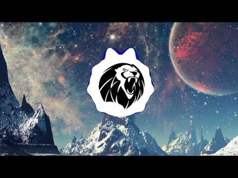 OneRepublic - Counting Stars [Bass Boosted]