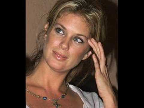 Rachel Hunter Video