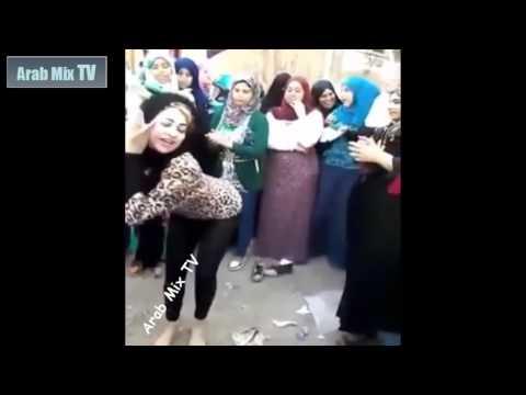 تجميعة رقص الكيك الممنوع والمثير للكبار   رقص منازل شرقي خليجي مغربي مصري عربي ساخن thumbnail