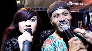 download lagu Dayuni - Mega Mm - Arnika Jaya Live Susukan gratis