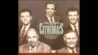 Watch Cathedrals We Shall See Jesus video