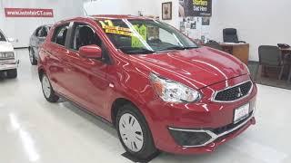 Auto Fair Inc