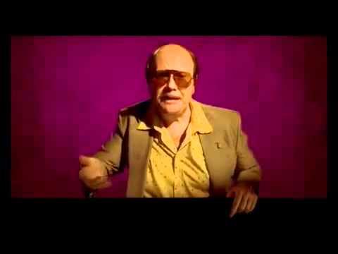 Torrente 4: Lethal Crisis (Crisis Letal) - Trailer Español Teaser 1