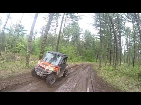 Black River Falls Atv Trails