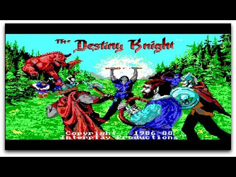 Misc Computer Games - Destiny - The Traveler