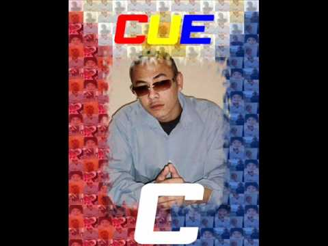 Cue C - PokPok