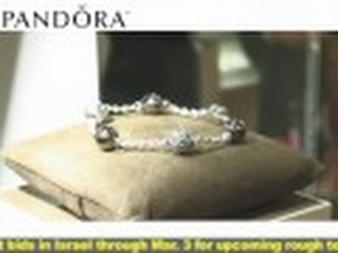 RAPAPORT, FEBRUARY 22, 2012: Retail Sales Show Mixed Results for Jewelry