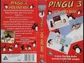 Youtube Thumbnail Pingu 3 - Hide and Seek [VHS] (1992)