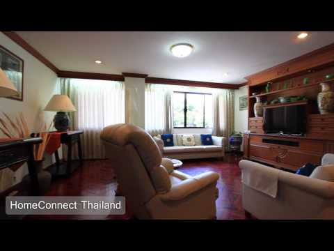 2 Bedroom Apartment for Rent at NL Residence PC003163