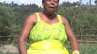 Maama By Ketty Mbuga- Ugandan music-{GERALD LEE}
