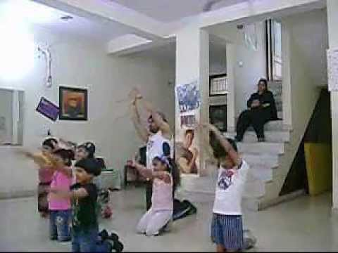 SDc-Kids Batch (Prem Ki Naiyya Including Tutorial).wmv