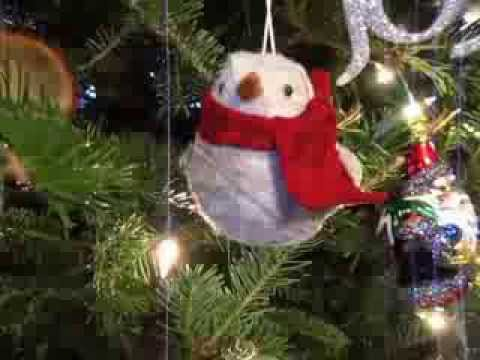 5 Favorite Resources For Cheap Christmas Ornaments