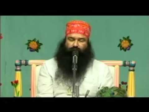 Dera Sacha Sauda Sirsa.live Majlis.4.july.2013.evening.9460983777 video