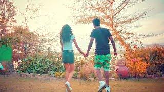 Nuhi ft. Abol - Setota | ስጦታ - New Ethiopian Music 2019 (Official Video)