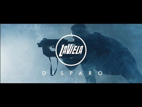 La Viela - Disparo - Faixa 1 - ARSENAL (VIDEO CLIPE OFICIAL)