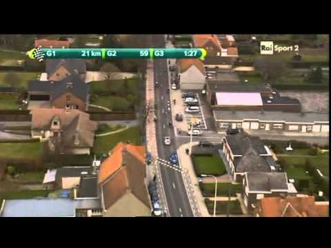 GP Prijs Vlaanderen, Harelbeke 2013