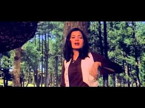 Yad Aa Rahi Hai....Teri Yaad Aaaaa Rahi Hai HD