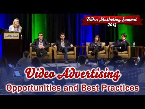 Tips and Best Practices to Optimize Your Video Advertising Campaign [Video]