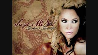 Watch Suzie Mcneil Where Were You video