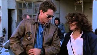 Železný orel 2    1988