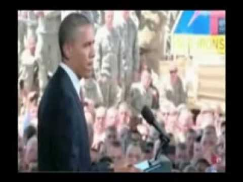 WWE Leader & Obama went Illuminati New World Order WW3 Meeting? MUST SEE!!!!