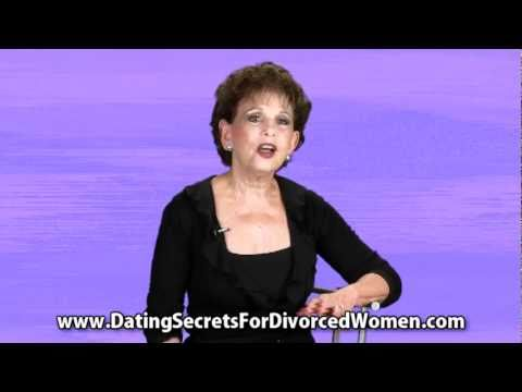 divorce tips for women