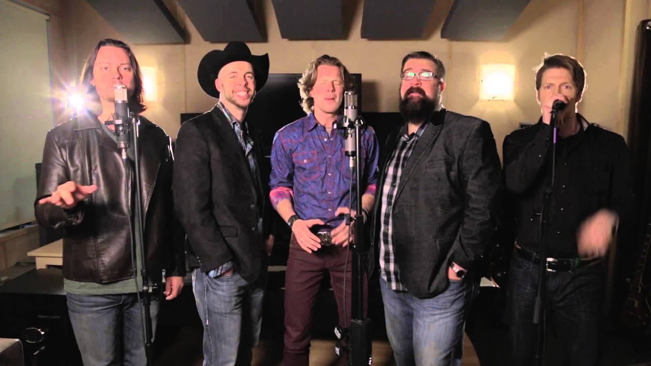Free Home Photos Bye Home Free a cappella