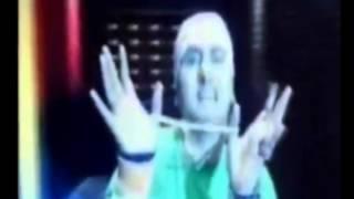 Break  Up ParTy RemiX Vs  HONEY SINGH Mashup  2012 All  HIT Songs By Vaibhav Bajaj