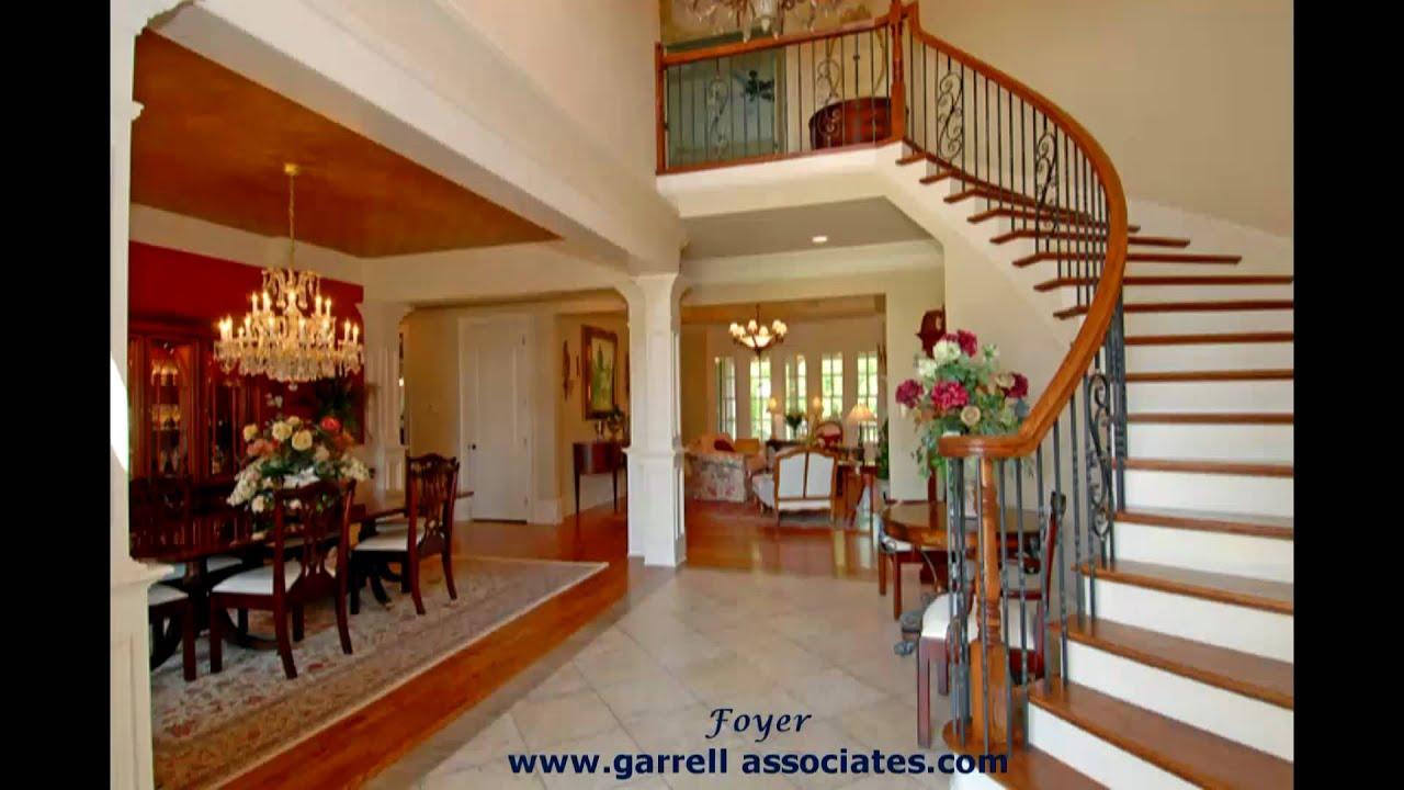 Belle Demure Lorraine House Plan 01250 By Garrell