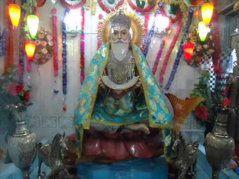 Jhule Lal Bhajan: Kalangi Ah Awatar Ayo Lal Sain