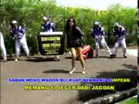 download lagu Diana Sastra-Jeger.mp4 gratis