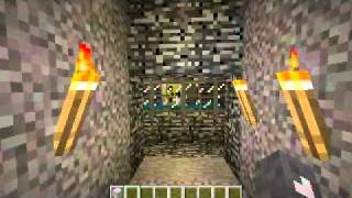 Minecraft Nuclear Reactor (Technik Mod pack)