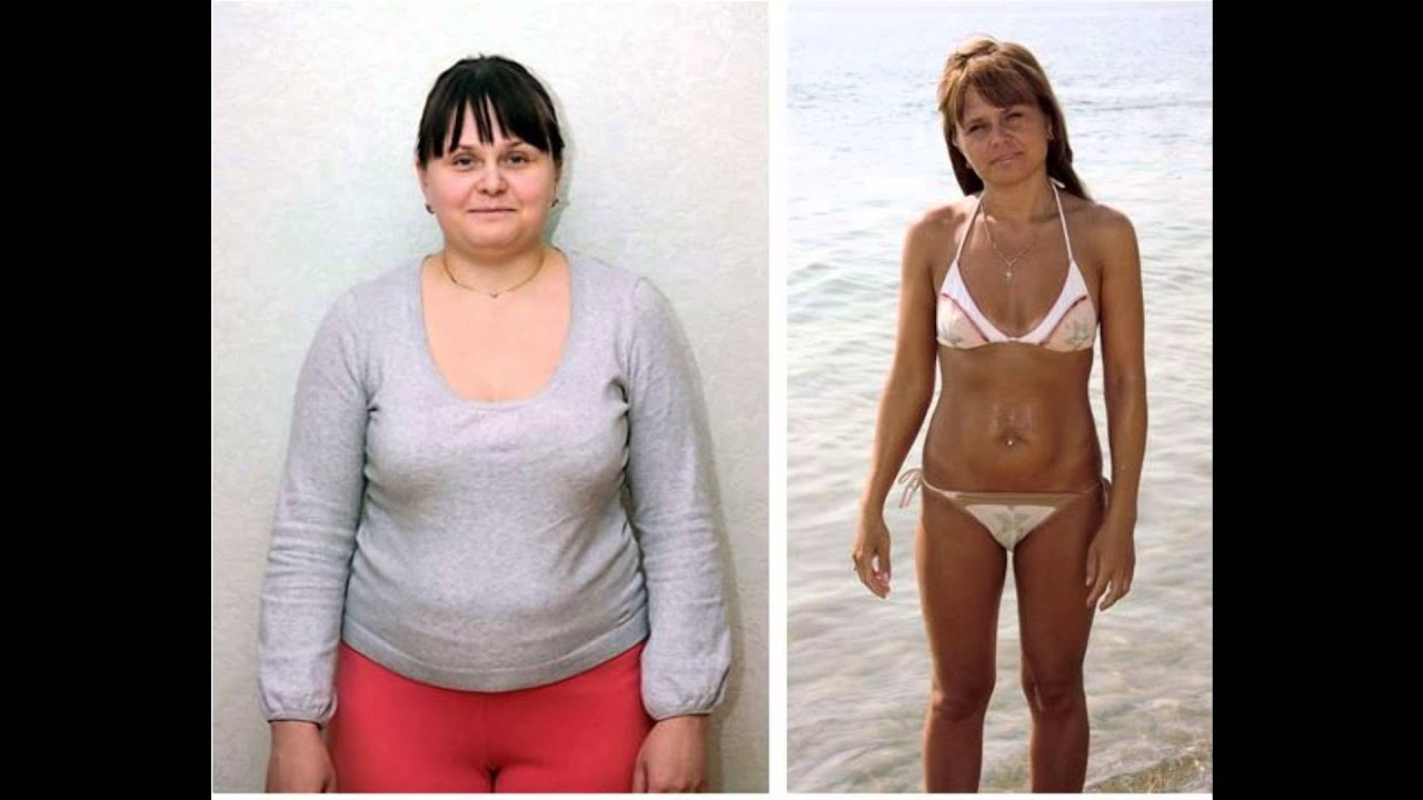 Как Сбросить Вес После Гормональных