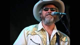 Watch Robert Earl Keen Its The Little Things video