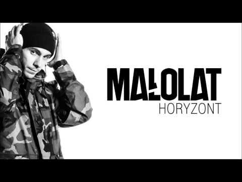 Małolat - Horyzont (prod. Tasty Beatz)