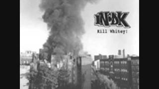 Watch Indk Killing Is Contagious video