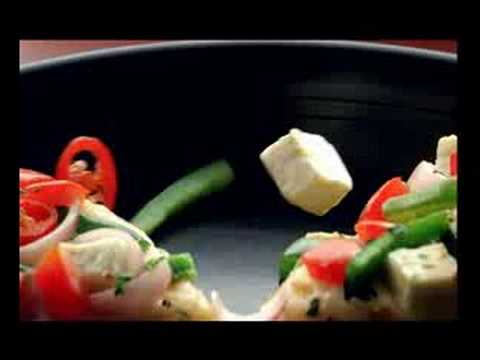Pizza Hut funny Ad - Panjabi Toppings - Offic...