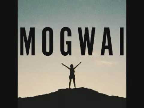 Mogwai - Im Jim Morrison Im Dead