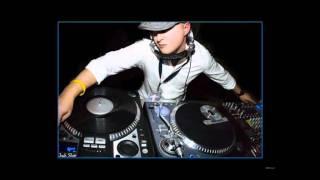 download lagu Bete Remix My Own Mixing gratis