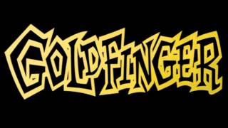 Watch Goldfinger Just Like Heaven video