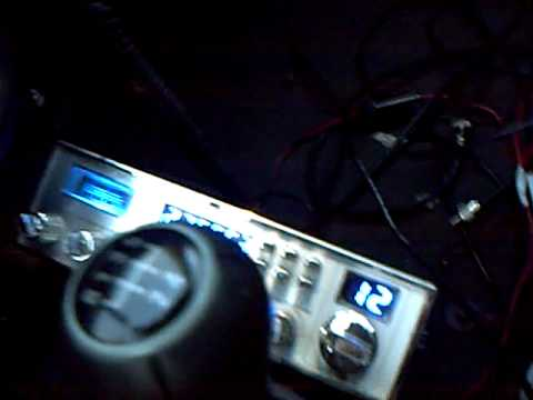 SWL 27.555 usb mobil (06/07/2012)