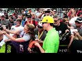 Behind the scenes: Kyle Busch at Homestead