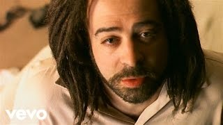 Counting Crows - Mrs. Potters Lullaby