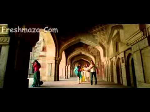 Chand-sifarish-(freshmaza).mp4 video
