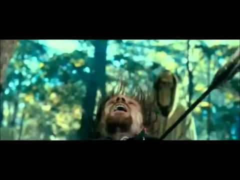 Game of Thrones Deleted Scene - Eddard Stark's Alternate Death